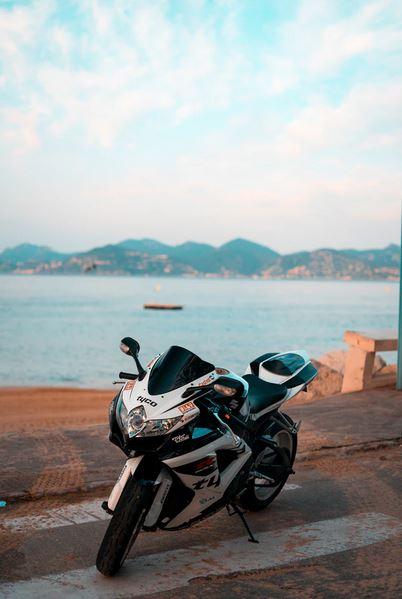 assurance moto km